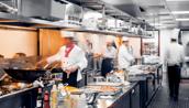 תכנון מטבחים